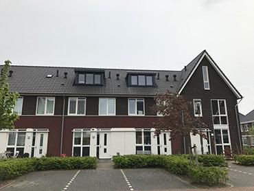 Offerte dakkapel Nijmegen